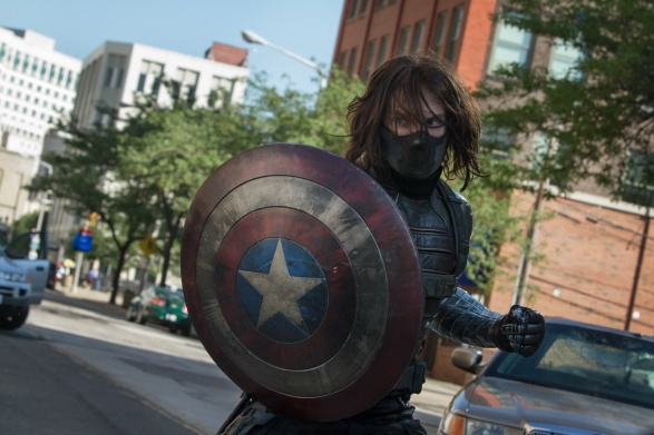 captain-america-winter-soldier-sebastian-stan.jpg