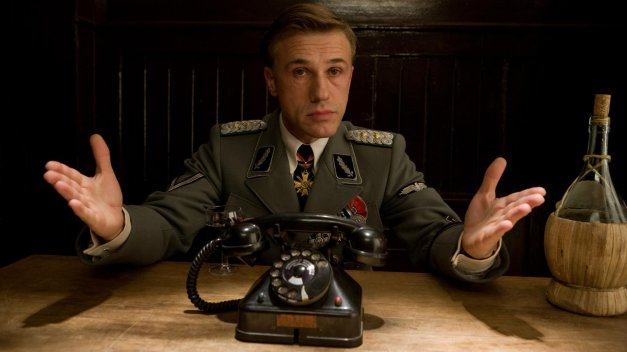 christoph-waltz-in-inglourious-basterds.jpg