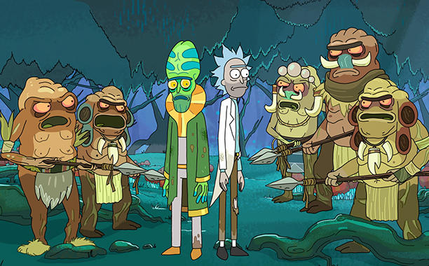 rick-and-morty-1.jpg